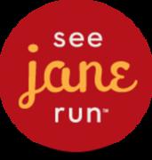 See Jane Run - San Francisco