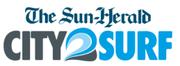 The Sun Herald City2Surf 14K