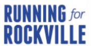 Rockville Rotary Twilight