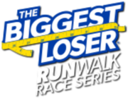 The Biggest Loser Seattle