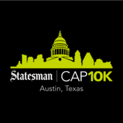 Statesman Cap10K