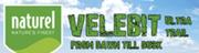 Velebit Trail Ultra