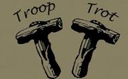 Troop Trot 39k