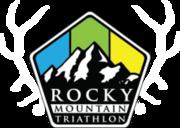 Rocky Mountain Triathlon