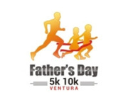 Father's Day 5K/10K