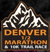 Denver Trail Half Marathon