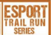 ESport - Trail Running El Diamante