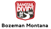 Bangtail Divide 38K