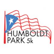 Humboldt Park 5k