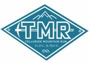 Telluride Hill Climb