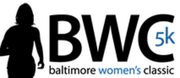 Baltimore Women's Classic