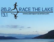 Race the Lake