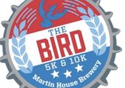 The Bird 5K & 10K