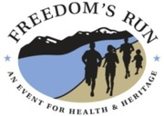 Freedom's Run