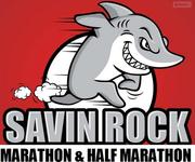Savin Rock Marathon