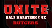 United Half Marathon