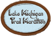 Lake Michigan Trail Marathon