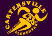 Cartersville Elementary School 5K