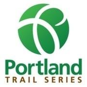 Portland Trail Series - Fall