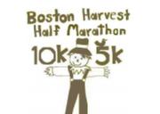 Boston Harvest
