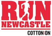 Run Newcastle