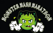 Monster Mash Marathon