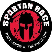 Spartan Race Killington