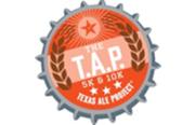 The TAP 5K & 10K