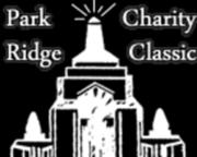 Park Ridge Charity Classic