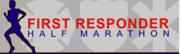 First Responders Half Marathon