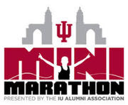 IU Mini Marathon