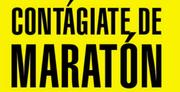 Querétaro Marathon