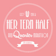 Her Tern Half