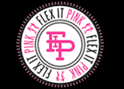 Flex It Pink Virtual Race