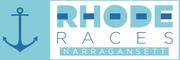 Ocean State Rhode Race
