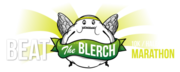 Beat The Blerch New Jersey