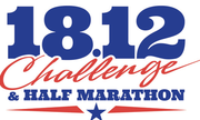 18.12 Challenge