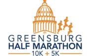 Greensburg Half Marathon