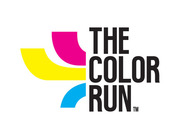The Color Run Baltimore