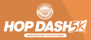 Troegs Hop Dash 5K