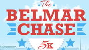 The Belmar Chase