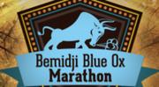Bemidji Blue Ox Marathon
