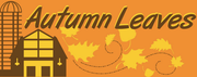 Autumn Leaves 5 Miler