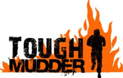 Tough Mudder Philadelphia