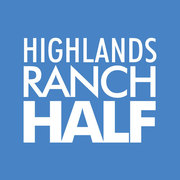 Highlands Ranch Half Marathon