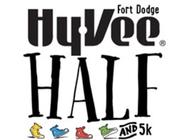 HyVee Half Marathon
