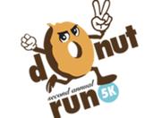 Donut Run 5K