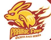 Prairie Fire Fall Marathon
