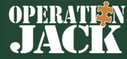 Operation Jack Zombie Run