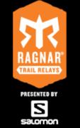 Ragnar Trail McDowell Mountain
